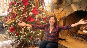 grant christmas grant balsam hill christmas tree