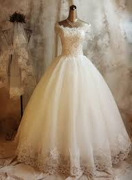 dreaming of wedding dress shiny lace wedding dress it s my dreaming wedding dress