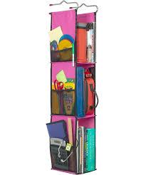 Locker Bookshelf Locker Organizer Accessories And Shelves Organize It