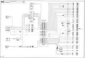 100 wiring diagram renault laguna 2 2005 renault laguna ii