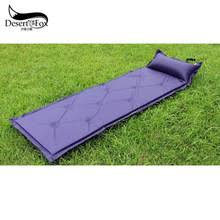popular inflatable camping mattresses buy cheap inflatable camping