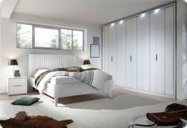 schlafzimmer italien schlafzimmer schlafzimmermöbel aus italien zu günstigen