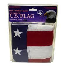 Usa Flag For Sale American Flags Usa Flag Gadsden Flag Don U0027t Tread On Me Flag