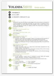 Modern Word Resume Templates Modern Resumes Templates Modern Resume Template For Modern Resume