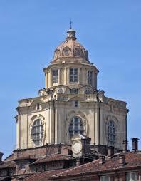 cupola di san lorenzo torino guarino guarini e le arti nella torino seicento museotorino