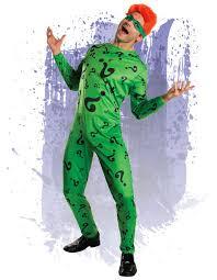 Male Costumes Halloween Mens Halloween Costumes Halloweencostumes