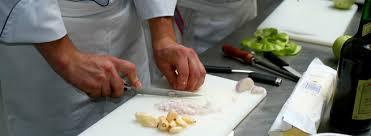 salaire de commis de cuisine commis de cuisine