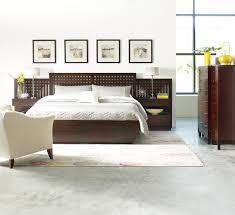 bedroom furniture reid u0027s fine furnishings