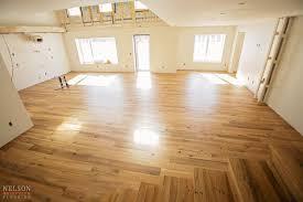 Beech Laminate Floor Reclaimed Barn Wood Laminate Flooring