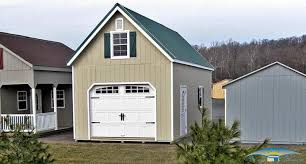 19 detached garage with apartment plans easy detached