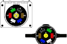 hoppy trailer wiring diagram 4k wallpapers