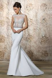 wedding dress stores houston 16 best cristiano lucci at s bridal international images on