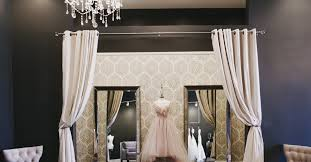 Bridal Stores Columbus Ohio Business News Ivy Bridal Studio Wedding Dress