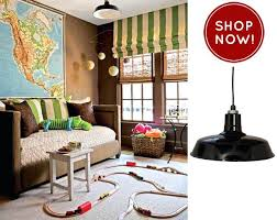 home design center miami playroom light fixtures playroom incorporates vintage inspired