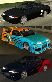 tuner cars gta 5 which car would you love to see introduced in gta online