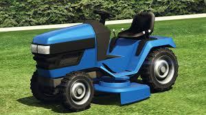 Monroe I Rr John Howard Companies Is Located In Mobile Lawn Mower Gta Wiki Fandom Powered By Wikia