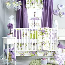 beds unique crib with custom baby bedding guide for sets