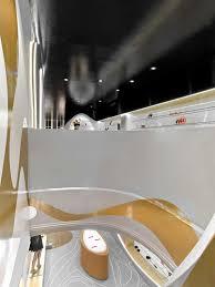 Home Design Store Munich Look Inside This Sensual Shop Designed By Karim Rashid
