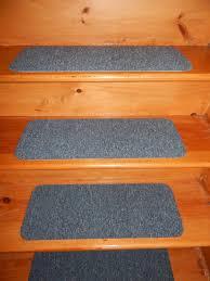 non slip indoor stair treads latest door u0026 stair design