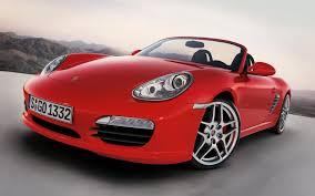 convertible porsche red wallpaper red cars porsche 911 carrera s sports car coupe