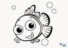 pororo coloring pages coloring book 색칠공부 뽀로로