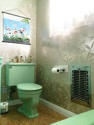 amazing vintage small bathroom color ideas color ideas pictures