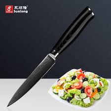 Brands Of Kitchen Knives Best Kitchen Knives Brands Promotion Shop For Promotional Best