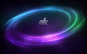 wallpaper mac dj apple space wallpapers hd pixelstalk net