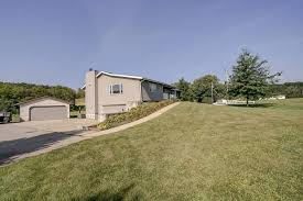Cottage Grove Wi Apartments by 4640 Pierceville Rd Cottage Grove Wi 53527 Realtor Com