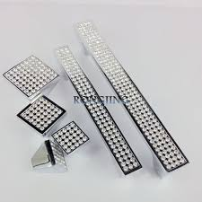 online buy wholesale crystal cabinet pulls from china crystal