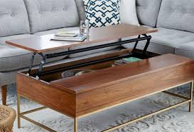 living room charming thrilling lift top coffee table ikea