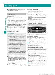 battery mercedes benz b class 2017 w246 service manual