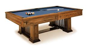 olhausen pool tables price range monterey pool table from olhausen billiards