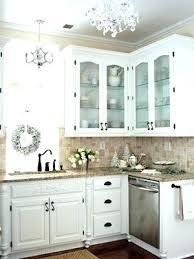 wood appliques for cabinets cabinet appliques corner decorative wood appliques for furniture