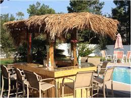 Backyard Grill Roscoe by Backyards Beautiful Backyard Tiki Bars Backyard Inspirations