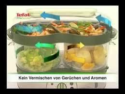 vita cuisine vs4001 tefal vitacuisine dfgarer
