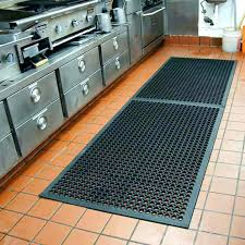 Kitchen Sink Rubber Mats Rubber Mat For Kitchen Sink S Rubber Mat Kitchen Sink