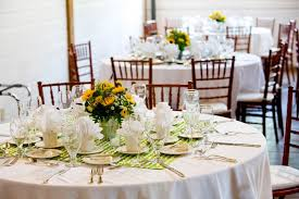 wedding accessories rental arlington rental wedding accessories food equipment table chair