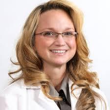 Dr Banister Banister Anna Anp Effingham Health System