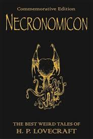amazon cartel coins black friday necronomicon the best weird tales of h p lovecraft by https