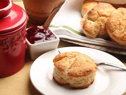 2 ingredient never fail biscuits recipe serious eats