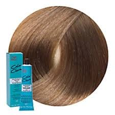 what demi permanent hair color is good for african american hair wella color charm demi 8n light natural blonde chuma rose beauty