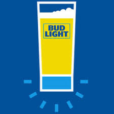 bud light touchdown glass app bud light touchdown glass on the app store
