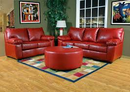 Red Sofa Set by 129 Best Red Couch Images On Pinterest Living Room Ideas Red