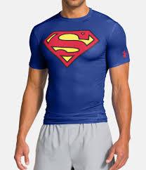 Wonder Woman Workout Clothes Alter Ego Superhero Gear Under Armour Ca