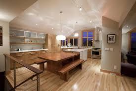 mid century modern kitchen ideas mid century modern kitchens design idea and decors