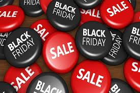black friday cyber monday vacation deals md magazine