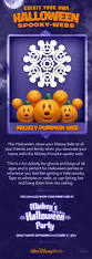 halloween party activities for adults best 25 mickey halloween party ideas on pinterest mickey party