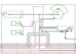 pipe design design software pipe bentley piping bentley systems europe b v