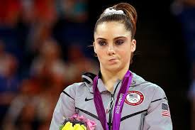 Mckayla Meme - mckayla maroney s life after being a meme aims for a new kind of